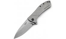 Нож Zero Tolerance 0801 (Replica)