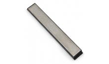 Алмазный точильный камень Ruixin Pro (200, 500, 800)