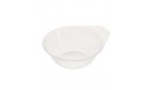 Походная тарелка Aotu AT6335