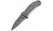Нож Kershaw Zing 1730SS (Replica)