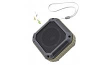 Портативная Bluetooth колонка Outdoor Speaker KBS-168