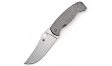 Нож Spyderco Farid K2 C185TIP (Replica)