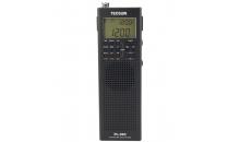 Всеволновый карманный радиоприемник Tecsun PL-360