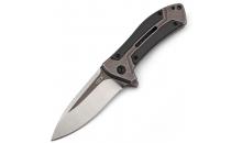 Нож Zero Tolerance 0801CF Limited Edition (Replica)