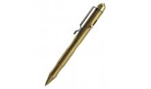 Тактическая ручка Brass Shutter