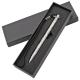 Тактическая ручка-куботан Steel Stinger