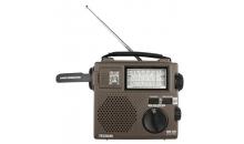 Радиоприемник Tecsun Green-88