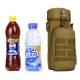 Сумка для бутылки Protector Plus A011