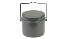 Армейский набор посуды Milicamp MST600