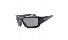 Тактические очки ESS Credence (Replica)