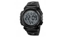 Тактические часы SKMEI 1258