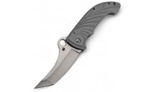 Нож Spyderco Tighe Stick C198 (Replica)