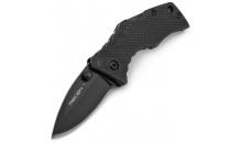 Нож Cold Steel Recon 1 Micro Spear Point (Replica)