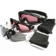 Тактические очки Oakley SI Ballistic M Frame Alpha Operator Kit (Replica)