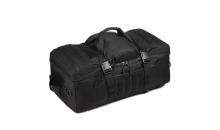 Сумка-рюкзак Protector Plus S433