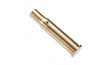 Лазерный патрон для холодной пристрелки кал .30-30 Win, .30 WCF, 7,62x51 мм R