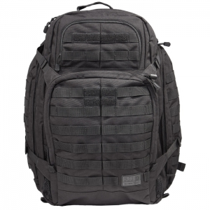 Тактический рюкзак 5.11 Tactical Rush 72