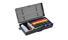 Набор для заточки ножей Molibao Deluxe Sharpening System