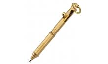 Латунная ручка DongSheng Brass Shutter