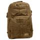 Тактический рюкзак 5.11 Tactical Rush 24