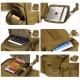 Сумка Protector Plus K307