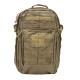 Тактический рюкзак 5.11 Tactical Rush 12