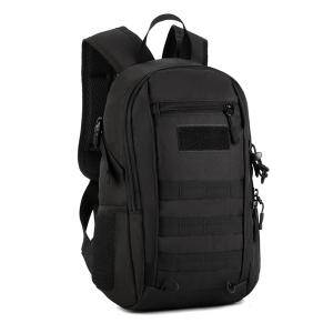 Тактический рюкзак Protector Plus S429