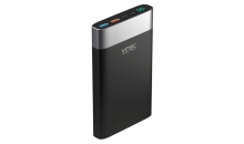 Внешний аккумулятор Vinsic VSPB303 Power Bank 20000 mAh