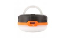 Портативная кемпинговая лампа AOTU AT5523