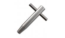 Ключ-бита для ножей Microtech HALO 5, 4 и др.