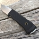 Нож Fallkniven F1 Zytel sheath (Replica)