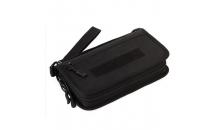Тактическая сумка-барсетка Protector Plus A013
