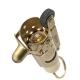 Зажигалка IMCO 5700 Ifa