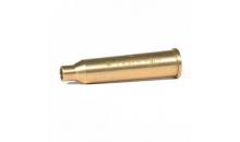 Лазерный патрон для холодной пристрелки 7x57R мм Mauser / 7 мм Mauser / .275 Rigby