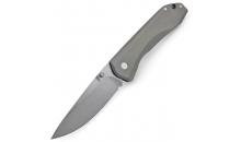 Нож Benchmade 761 Titanium Monolock (Replica)