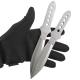 Метательный нож Fox Throwing Set (набор 2 штуки)