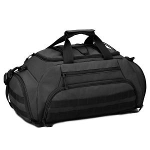 Cумка-рюкзак Protector Plus S437