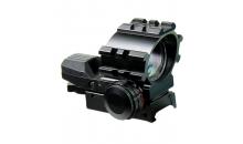 Коллиматорный прицел B-Optics HD-011 1х33