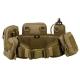 Тактический разгрузочный пояс Protector Plus Z507