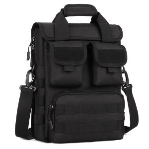 Сумка Protector Plus K317