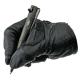 Тактическая ручка UZI TACPEN 15
