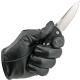 Нож Enlan EM-01