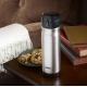 Вакуумная термокружка Thermos Leakproof Backpack Tumbler