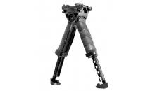 Рукоятка-сошки поворотная FAB Defense T-POD-G2 (Replica)