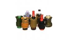 Чехол-разгрузка для бутылки Protector Plus Z511