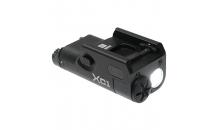 Подствольный фонарь SureFire XC1 (Replica)