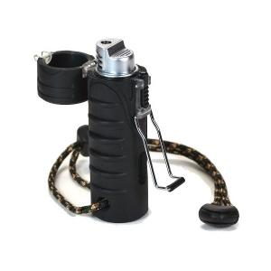 Штормовая зажигалка Ultimate Survival Trekker