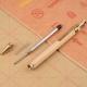 Латунная ручка YYEDC Pencil