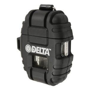 Штормовая зажигалка Ultimate Survival Delta