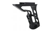 Передняя рукоятка Tactical Grip Skeleton Aluminum